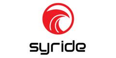 Syride DUTY FREE